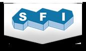 SFI Anlagenbau - Logo